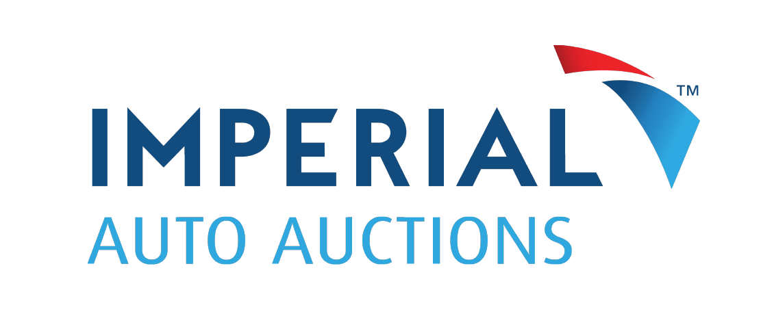 Imperial Auto Auctions logo
