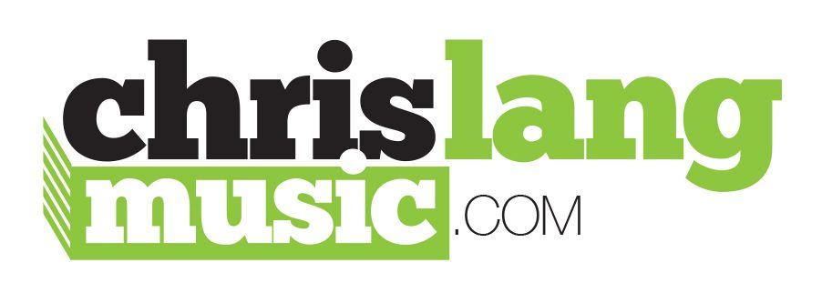HOW MAINSTAGE WORKS – ChrisLangMusic com